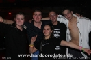 www_hardcoredates_de_army_of_hardcore_99369902