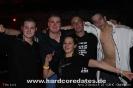 www_hardcoredates_de_army_of_hardcore_99369902