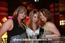 Bassline meets friends - 29.01.2010