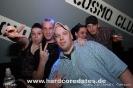 Cosmo Club - 01.04.2010