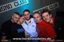 Cosmo Club - 05.02.2010