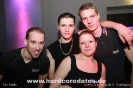 Cosmo Club - 05.02.2010