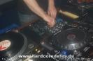 Cosmo Club - 05.03.2010