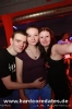 Cosmo Club - 19.02.2010