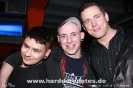 Cosmo Club - 22.01.2010