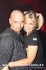Cosmo Club - 23.04.2010