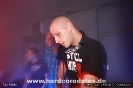 Cosmo Club - 24.09.2010
