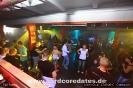 Cosmo Club - 27.08.2010