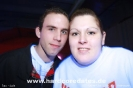 Cosmo Club - 29.01.2010