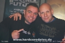 www_hardcoredates_de_cosmo_club_00176465