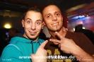 www_hardcoredates_de_cosmo_club_03033498