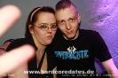 www_hardcoredates_de_cosmo_club_12027459