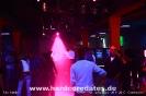 Cosmo Club Ladys Night - 26.11.2010