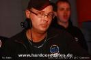www_hardcoredates_de_cosmo_club_20519083