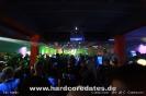 www_hardcoredates_de_comso_vibes_00998851