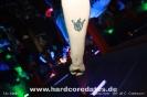 www_hardcoredates_de_comso_vibes_03739663