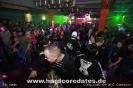 www_hardcoredates_de_comso_vibes_06321288