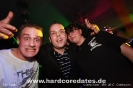 www_hardcoredates_de_comso_vibes_17078740