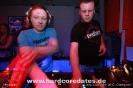 www_hardcoredates_de_comso_vibes_17389898