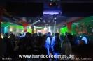www_hardcoredates_de_comso_vibes_24953940
