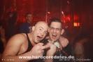 www_hardcoredates_de_dark_passion_03236508