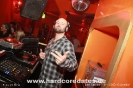 www_hardcoredates_de_dark_passion_09515479