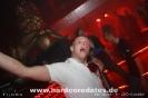www_hardcoredates_de_dark_passion_10861741