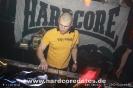 www_hardcoredates_de_dark_passion_23101932