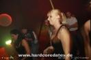 www_hardcoredates_de_dark_passion_25617725