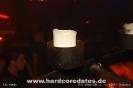 www_hardcoredates_de_dont_mess_with_us_02695640