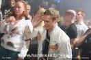 www_hardcoredates_de_dont_mess_with_us_06399677