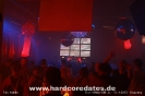 www_hardcoredates_de_dont_mess_with_us_11337435