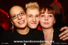 www_hardcoredates_de_dont_mess_with_us_17266908