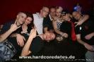 www_hardcoredates_de_hard_dimensions_09843232