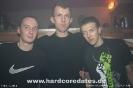 www_hardcoredates_de_hardcore_criminals_05295968