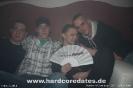 Hardcore Criminals - 20.11.2010