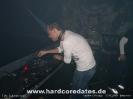 www_hardcoredates_de_hardcore_pirates_04588372