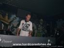 www_hardcoredates_de_hardcore_pirates_16910450