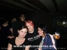 www_hardcoredates_de_hardcore_pirates_42434500