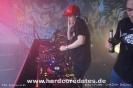 www_hardcoredates_de_hardcore_pirates_51313138
