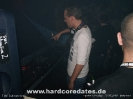www_hardcoredates_de_hardcore_pirates_70598419