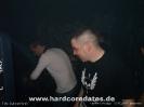 www_hardcoredates_de_hardcore_pirates_75029452