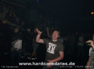 www_hardcoredates_de_hardcore_pirates_75269618