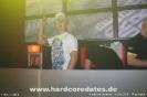 Hardcore Warriors - 12.05.2010
