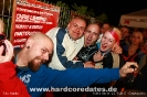 www_hardcoredates_de_hardcore_warriors_10533695