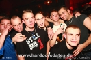 Hardcore Warriors - 30.10.2010