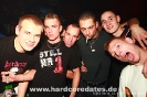 www_hardcoredates_de_hardcore_warriors_81659399