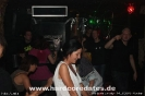 Hardstyle Society - 14.08.2010