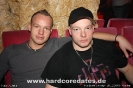 Hardstyle Society - 26.02.2010