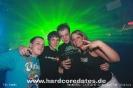 Hardstylistix - 21.05.2010
